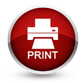Mobi Print Pro and Scan
