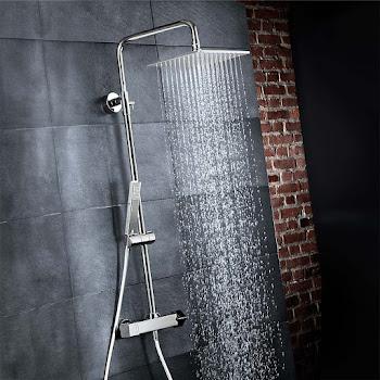 shower_Shower-Set RS 500 Thermostat