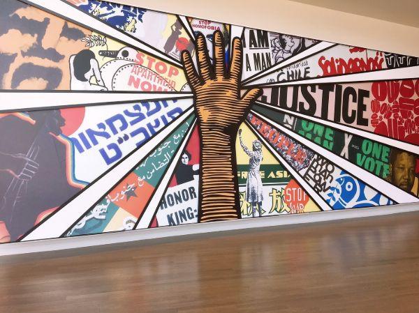 Sayaka Mural from Visit to Human Rights Center.jpg