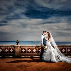 Wedding photographer Rita Szerdahelyi (szerdahelyirita). Photo of 06.06.2018