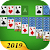 Solitaire Card Games file APK for Gaming PC/PS3/PS4 Smart TV