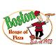 Boston House of Pizza Providence APK