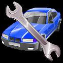 Auto Mechanics Course icon