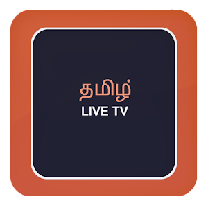 App Live TAMIL TV - தமிழ் APK for Windows Phone | Download