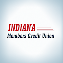 Indiana Members Credit Union icon
