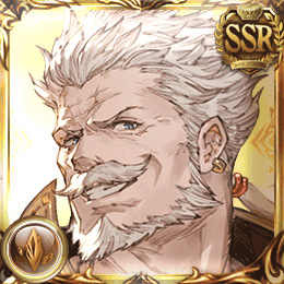 ソリッズ(SSR)