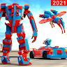 com.twgames.flying.horse.car.robot.transform