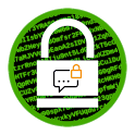 🌟Message/Text Encryptor - Secure Encryption🌟 icon