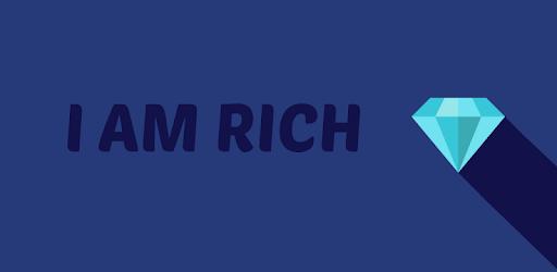 most expensive app (im rich) apk