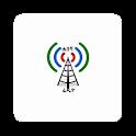 Habesha Radio icon