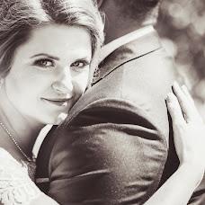 Wedding photographer Sergey Vorobev (SVorobei). Photo of 17.05.2017