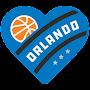 Orlando Basketball Rewards