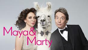 Maya & Marty thumbnail