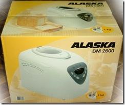 automatalaskaBM2006