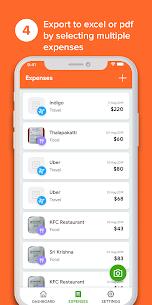 BillsPls – Expense Manager Apk Download For Android 6
