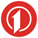 Pay1- Mobile/DTH Recharge App icon