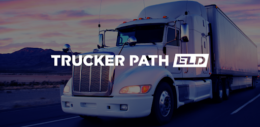 TruckerPath ELD for PC