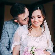 Wedding photographer Veronika Likhovid (VeronikaLikhovid). Photo of 14.07.2017
