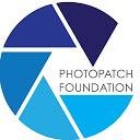 Photo Patch 1.0.16