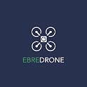 EBREDRONE SHOP icon