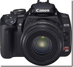 canon-eos-400d[1]