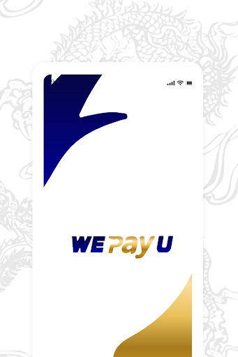 WePayU screenshot 1