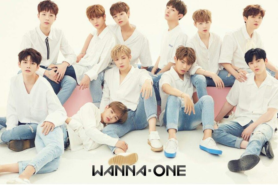 WannaOneGroupPicture2