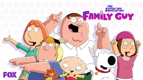 Family Guy thumbnail