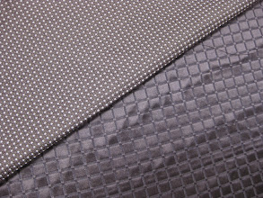 Photo: Ткань: Жаккард натуральный шелк ш.140см.цена 2500руб.