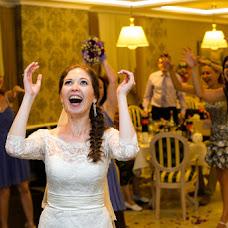 Wedding photographer Igor Maleev (INik). Photo of 20.03.2015