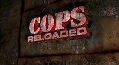Cops reloaded (S1E17)
