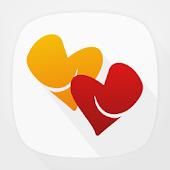 Bildkontakte kostenlos spielen