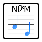 Notes De Musique - Apprendre à lire les notes