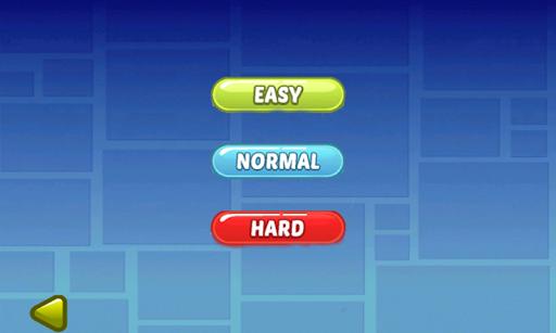 免費下載街機APP|Geometry Pou Dash app開箱文|APP開箱王