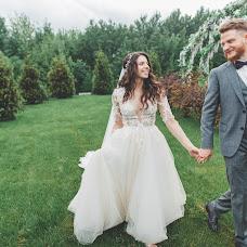 Wedding photographer Aram Adamyan (aramadamian). Photo of 27.06.2018