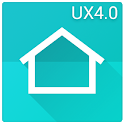 G4 UX 4.0 Theme for LG G6 G5 V30 G4 G3 V20 V10 K10 icon