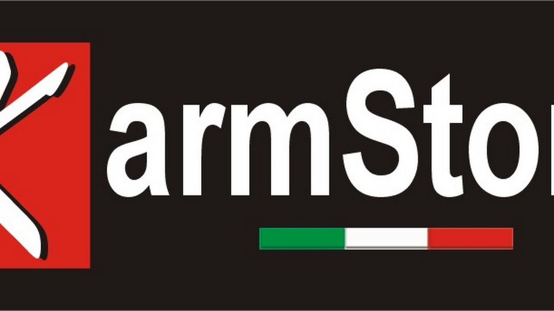 outlet store 3f3d2 f0446 KarmStore | 7 Camicie | Abbigliamento | Online Store ...