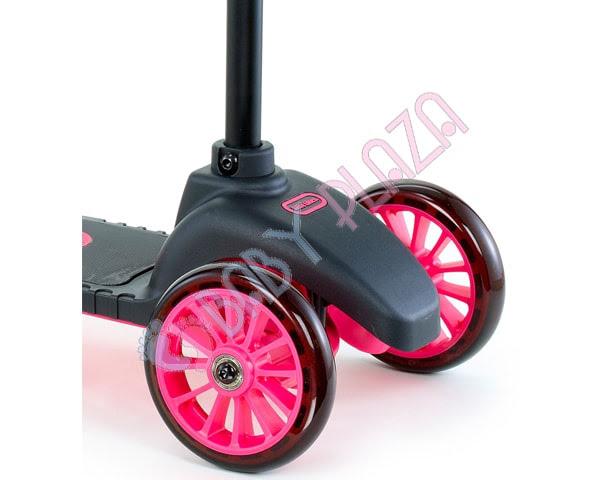 Xe trượt scooter little tikes 632761 4