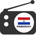 Radio Paraguay, all Paraguayan icon