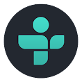 TuneIn Radio Pro file APK for Gaming PC/PS3/PS4 Smart TV