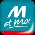 MAAF et Moi icon