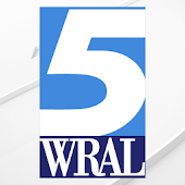 WRAL News for Android TV