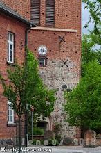 Photo: Kirche Wesenberg