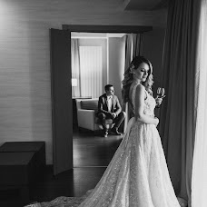 Wedding photographer Miljan Mladenovic (mladenovic). Photo of 23.05.2019