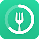 Fasting App - Fasting Tracker for Weight Loss Download on Windows