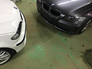 3シリーズ セダン  E46 318iMスポーツのカスタム事例画像 ラヴ・アンリミテッド・オートサービスさんの2018年11月20日19:41の投稿
