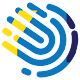 Entry Pro icon