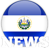 El Salvador News - Latest News