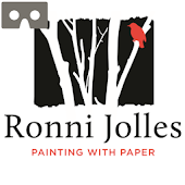 RonniJollesGallery