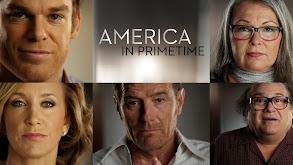 America in Primetime thumbnail